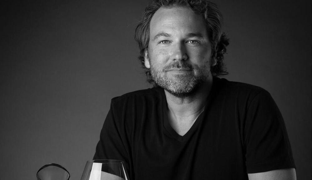 Jeb Dunnuck, célèbre critique américain, note nos vins !